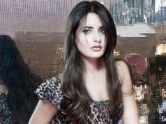Beauty Talks with Katrina Pavia, Miss World Malta 2015