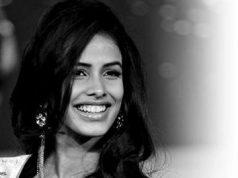 Beauty Talks With Adya Niraj, Femina Miss India Kolkata 2016 Second Runner Up