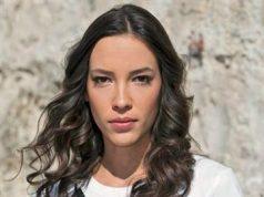 Beauty Talks With Katarina Jurkin Miss Croatia World 2016 Finalist