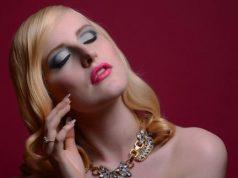 Beauty Talks with Iris Hertroijs, Miss Intercontinental Netherlands 2015