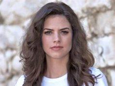 Beauty Talks With Nina Jelenković Miss Croatia World 2016 Finalist