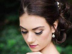 Beauty Talks With Hayley Robinson, Miss International New Zealand 2015