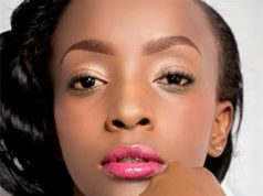 Beauty Talks with Linda Gatere, Miss Earth Kenya 2015