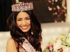 Beauty Talks With Rajkanya Baruah Femina Miss India Kolkata 2016