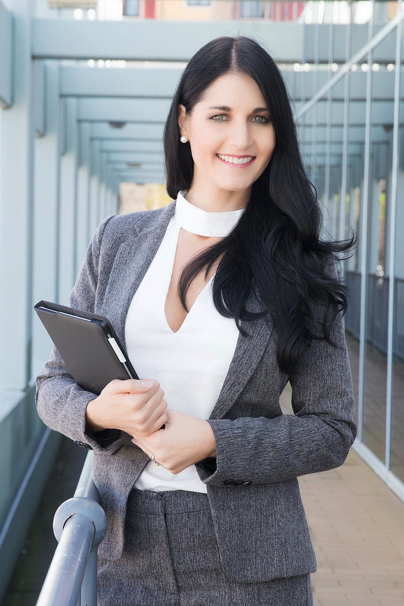 pageantfame.comIMGL0524 fb2cf32dbd2c406897b5bb05df033e094c9a62d0 - Meet the Miss Multiverse Australia National Director
