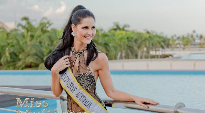 pageantfame.comXRAY0783 696x385 5bd34b8db953f4cb37a4a3c78f018f0a02a88595 - Meet the Miss Multiverse Australia National Director