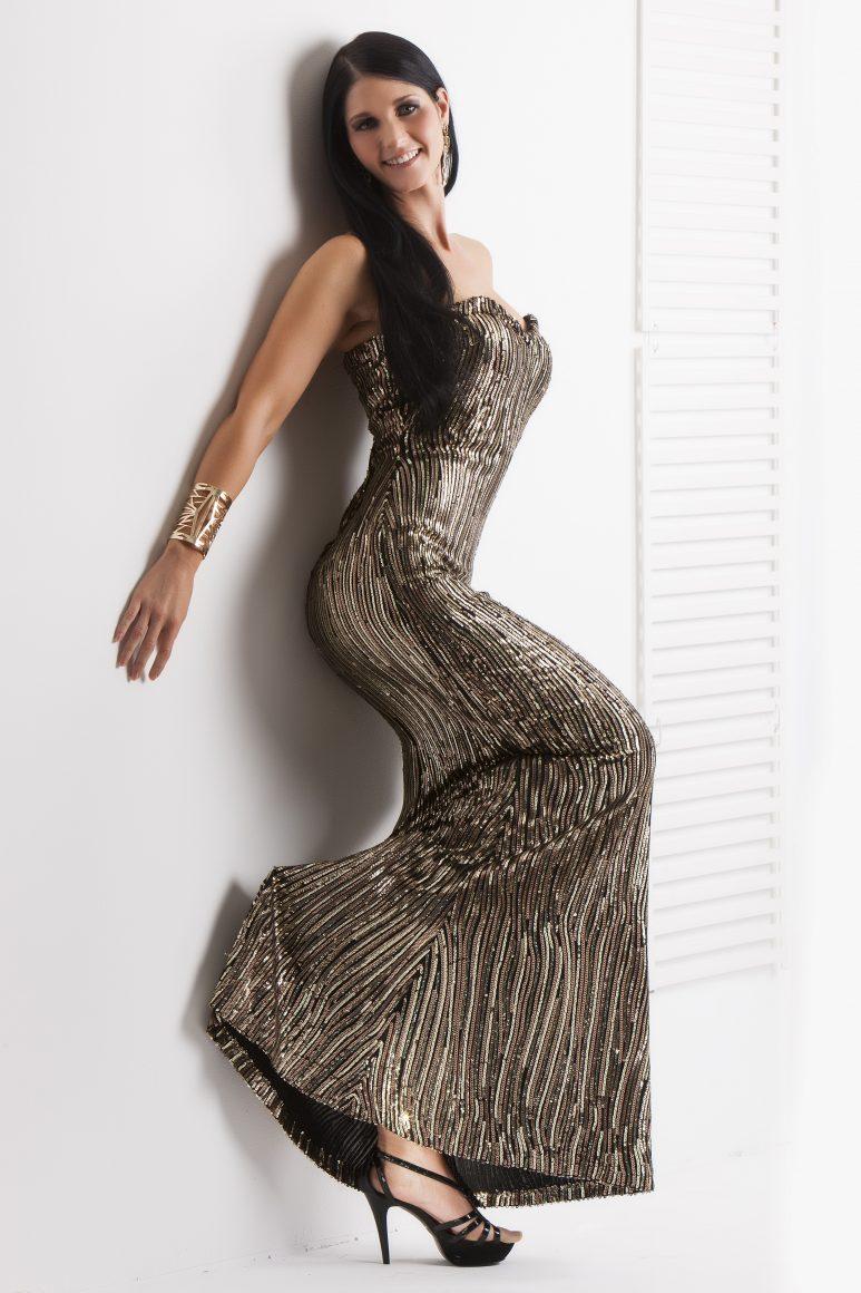 pageantfame.comYolandi PV 7693b def66c81e2b0f42a63daf878bd93e43b744d93c0 - Meet the Miss Multiverse Australia National Director