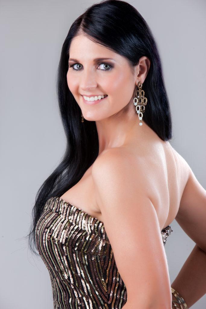 pageantfame.comYolandi PV 7716b 683x1024 974bdafcc4cf0070162b6cfbcd3707fa4d8de04b - Meet the Miss Multiverse Australia National Director