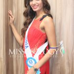 pageantfame.com0ca59 IMG 3647 150x150 f0b631f6984d64dcf597317d6b414ecb670f0161 - Who stood out during a Miss International 2017 acquire party?