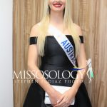 pageantfame.com0ca59 IMG 3649 150x150 6e16a67ccd7395b50ac65d58fca607256d2719c5 - Who stood out during a Miss International 2017 acquire party?