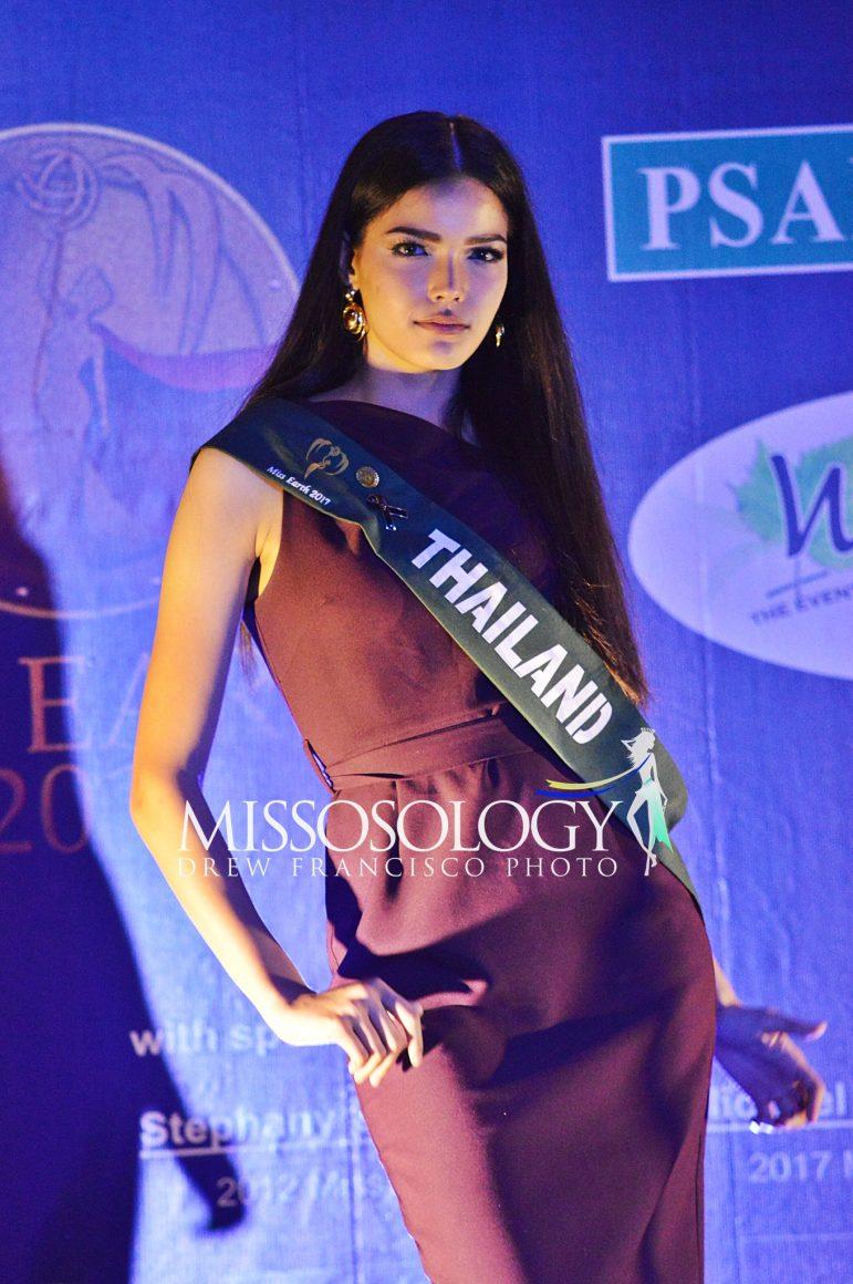 pageantfame.com0fabc DSC 0685 15da3443b78135a4087192c171fd3467a85e1413 - Miss Earth 2017 representatives beauty Psalmstre meet-and-greet event