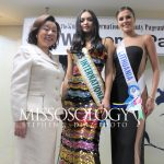 pageantfame.com18c96 IMG 3719 150x150 335f587fa29979aceaff34bcd4d95317be28b5b3 - Who stood out during a Miss International 2017 acquire party?