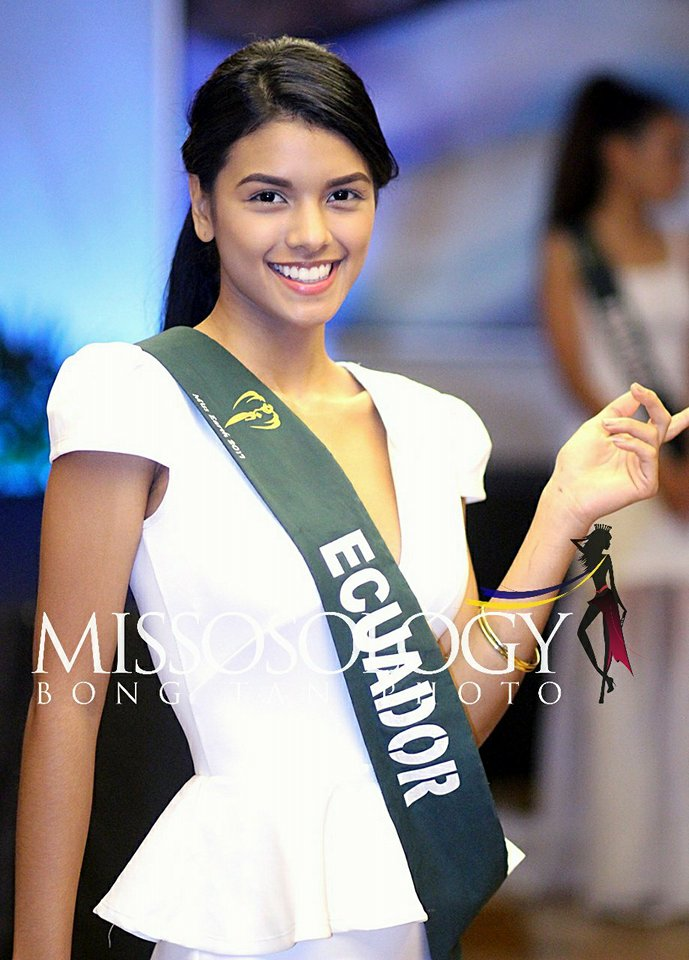 pageantfame.com1b7be 22811627 2038418683 c554c9d4f391bf481bfbb90e0cab695797cd70a5 - IN PHOTOS: Miss Earth 2017 beauty of face and intrepidity prejudging