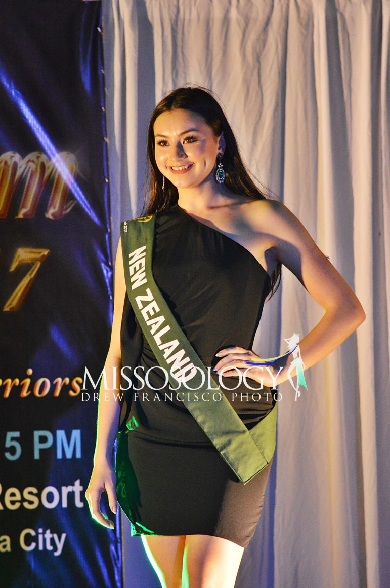 pageantfame.com1c9f7 DSC 0330 63d17c244d10dd6e20f64cc914ea1dac3c827cf9 - Miss Earth 2017 representatives beauty Psalmstre meet-and-greet event