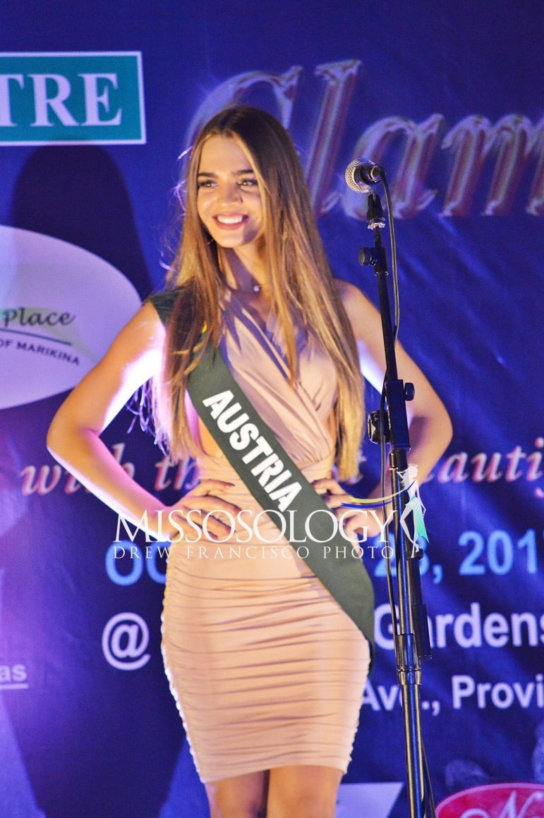 pageantfame.com2709c DSC 0099 94b7b60932f871dfca28af9b9a3d5127e6271a8c - Miss Earth 2017 representatives beauty Psalmstre meet-and-greet event
