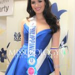 pageantfame.com33ce0 IMG 3696 150x150 3c78934921039aba51c856faaf724e6625d4b970 - Who stood out during a Miss International 2017 acquire party?