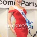 pageantfame.com33ce0 IMG 3714 150x150 d1330c629a8492026ef88806a5afba71e43f44d2 - Who stood out during a Miss International 2017 acquire party?
