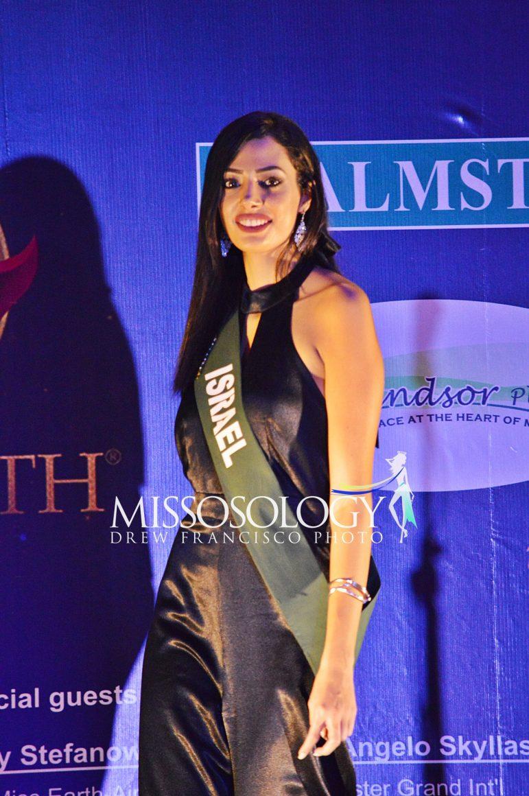 pageantfame.com39a24 DSC 0280 284092e022a5b623aa1900994377237e416ec74a - Miss Earth 2017 representatives beauty Psalmstre meet-and-greet event