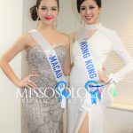 pageantfame.com3e80a IMG 3677 150x150 1286e7b2e09b0ddfc6822f1cd4818ed6b20816b8 - Who stood out during a Miss International 2017 acquire party?