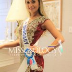 pageantfame.com3f092 IMG 3594 150x150 cd25ab40a292ee41f6aae5bd6a3e04eb7d8c2078 - Who stood out during a Miss International 2017 acquire party?