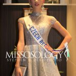 pageantfame.com3f092 IMG 3595 150x150 378795383b11f67c4f22be9a4a5a97aa35e7fa3d - Who stood out during a Miss International 2017 acquire party?