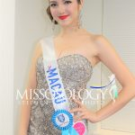 pageantfame.com42b89 IMG 3676 150x150 16c8e3ec9243d4f859bd6ef796de51f7f2da0fdd - Who stood out during a Miss International 2017 acquire party?