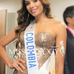 pageantfame.com42b89 IMG 3679 150x150 1a27b861171c24c41fc7ca731d9dc5e08f589e2b - Who stood out during a Miss International 2017 acquire party?