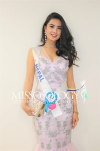 pageantfame.com43721 IMG 3640 200x300 4f7ab623bb4e70bff7291b7cb8247e79e0cfa747 - Who stood out during a Miss International 2017 acquire party?