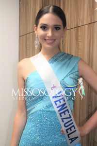 pageantfame.com43721 IMG 3686 200x300 f9fbe7f3f490f3987c4966796dad7c4dbc7cccd7 - Who stood out during a Miss International 2017 acquire party?