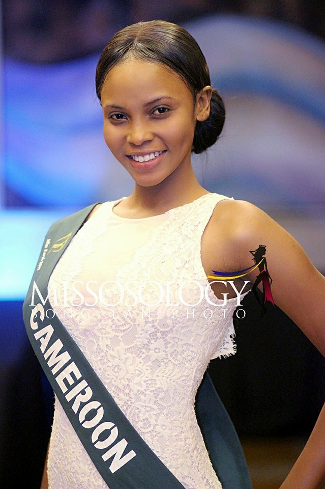 pageantfame.com4b0f2 22811307 2038418649 bbbab26922830c188043d04c7ff4149a6e1bda9b - IN PHOTOS: Miss Earth 2017 beauty of face and intrepidity prejudging