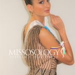 pageantfame.com63d72 IMG 3638 150x150 86f9ac928c91e69168c01123466cc4a15ffcd663 - Who stood out during a Miss International 2017 acquire party?