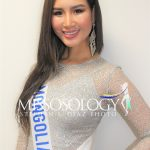 pageantfame.com7602d IMG 3668 150x150 703ae0944f84701eedf5b085774dfee9f3f98b93 - Who stood out during a Miss International 2017 acquire party?