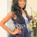 pageantfame.com7602d IMG 3715 150x150 c7a3bdad49b3c85761d9d3eb8038c5d0c7492c47 - Who stood out during a Miss International 2017 acquire party?