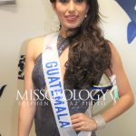 pageantfame.com7f92a IMG 3703 150x150 f65597a4a15de2bcb0f8f5fcd3c8ebb40d01452e - Who stood out during a Miss International 2017 acquire party?