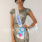 pageantfame.com9a83c IMG 3603 150x150 c33600148fb269e6e66c95cc5400ac50b6b87b77 - Who stood out during a Miss International 2017 acquire party?
