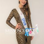 pageantfame.com9f45a IMG 3605 150x150 8690ef4e63b7f4102e188c4559e7b981233db5ff - Who stood out during a Miss International 2017 acquire party?