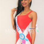pageantfame.com9f45a IMG 3608 150x150 a5b3af3dcd230f99dabc2cea49d7bd054edcf4bf - Who stood out during a Miss International 2017 acquire party?