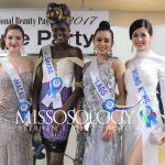pageantfame.com9f782 IMG 3706 150x150 738ba623aa55dfa56912d562f30808f78c22876f - Who stood out during a Miss International 2017 acquire party?
