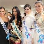 pageantfame.com9f782 IMG 3717 150x150 2f5303848fea5a60fdde01d74ea4cef34b508fac - Who stood out during a Miss International 2017 acquire party?