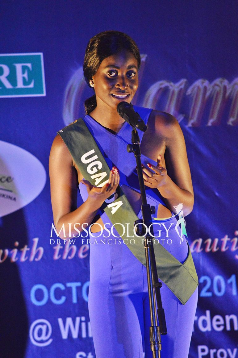 pageantfame.comaff65 DSC 0430 309fbb70ff09e2d32c1f6a7b4c86b62c17915088 - Miss Earth 2017 representatives beauty Psalmstre meet-and-greet event