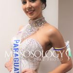 pageantfame.comb5af0 IMG 3661 150x150 0e3c8cab6ab2145679abaf559ee406f18c6ec020 - Who stood out during a Miss International 2017 acquire party?