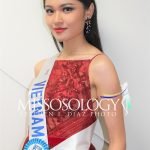 pageantfame.comb5af0 IMG 3712 150x150 515aa028957391244b6d964b3f2878fc39da3ffe - Who stood out during a Miss International 2017 acquire party?