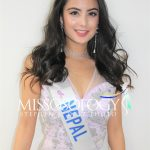 pageantfame.combe9cd IMG 3643 150x150 c92853c72660bf9dbc795a45ead8e7b15a886430 - Who stood out during a Miss International 2017 acquire party?
