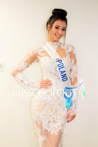 pageantfame.comc6684 IMG 3621 200x300 0a8c5839b581094cc04690663c06d64f7de4f104 - Who stood out during a Miss International 2017 acquire party?