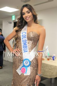 pageantfame.comc7979 IMG 3678 200x300 4931079cf827551b2635cc7256f40eb8d4f5bc3a - Who stood out during a Miss International 2017 acquire party?