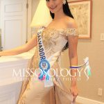 pageantfame.comcb4f9 IMG 3598 150x150 379044cbcf352b3a6a41a69ae77c3b912a51554e - Who stood out during a Miss International 2017 acquire party?
