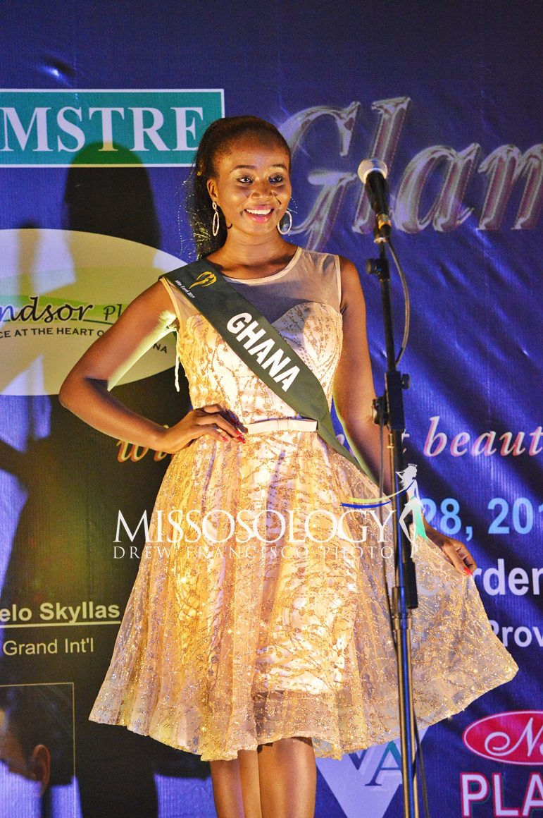 pageantfame.comcc4c7 DSC 0147 7d613d7c3d19a8d1730698f2e053210a440396f9 - Miss Earth 2017 representatives beauty Psalmstre meet-and-greet event