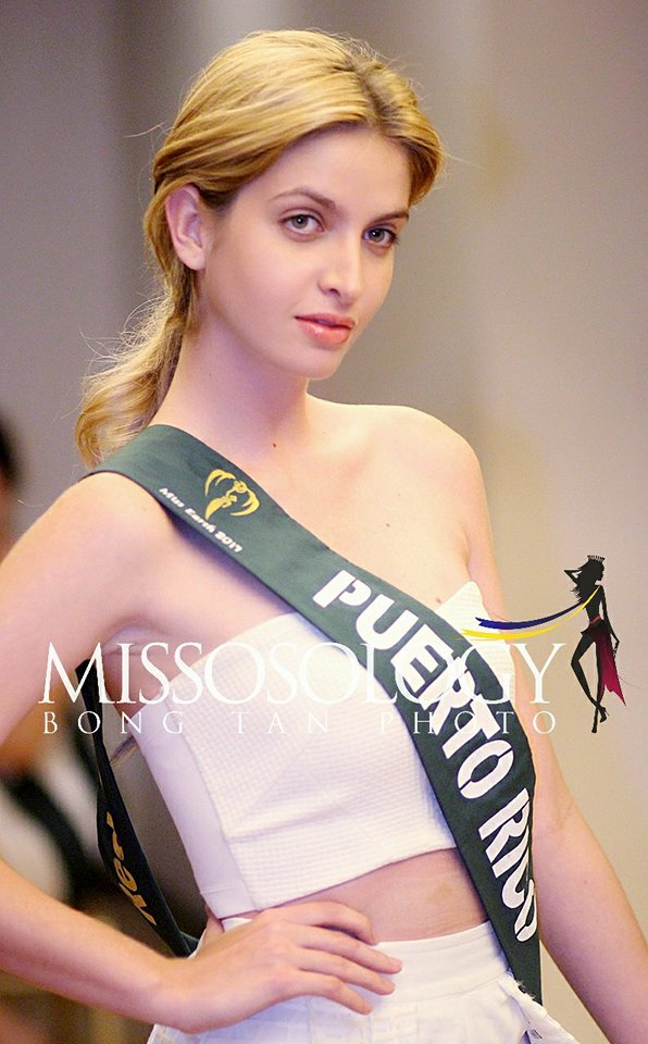 pageantfame.comd1a53 22854736 2038411659 0e544829b4bf0c291a4a22659c8a29fb7b90702b - IN PHOTOS: Miss Earth 2017 beauty of face and intrepidity prejudging