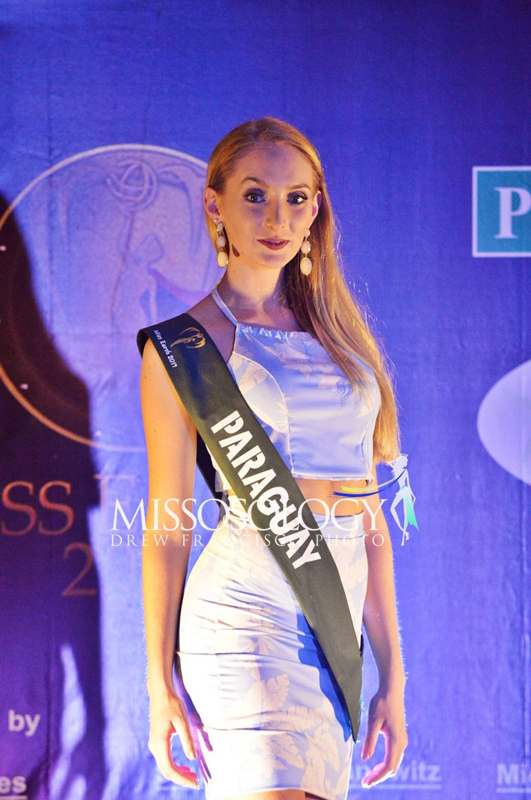 pageantfame.come8ccd DSC 0352 c486110aedffaf795c27f97dbe98d1f5f734edc8 - Miss Earth 2017 representatives beauty Psalmstre meet-and-greet event
