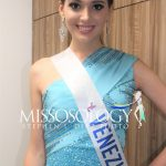 pageantfame.come9d6c IMG 3686 150x150 5169de3f315fc0d9d79bbcd51436c7e5cb2add59 - Who stood out during a Miss International 2017 acquire party?